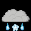 La météo à Illins